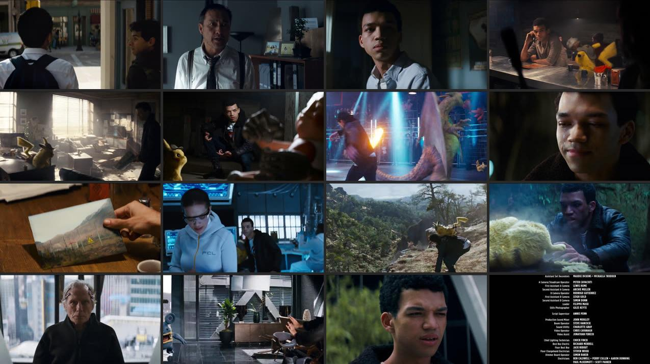 Pokemon.Detective.Pikachu.2019.1080p.BluRay.H264.AAC-RARBG.mp4