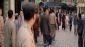 Young.Ip.Man.Crisis.Time.2020.CHINESE.720p.iQIYI.WEB-DL.ENG.HC.H264-tG1R0