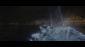 Godzilla vs Kong 2021 1080P