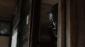 FEAR THE WALKING DEAD S06E08 720P